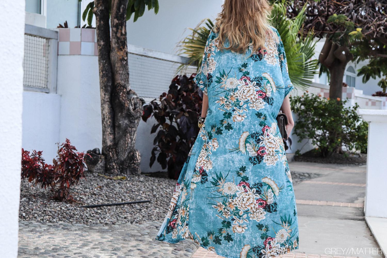 greymatter-kimono-green-lang-fashion-blog.jpg