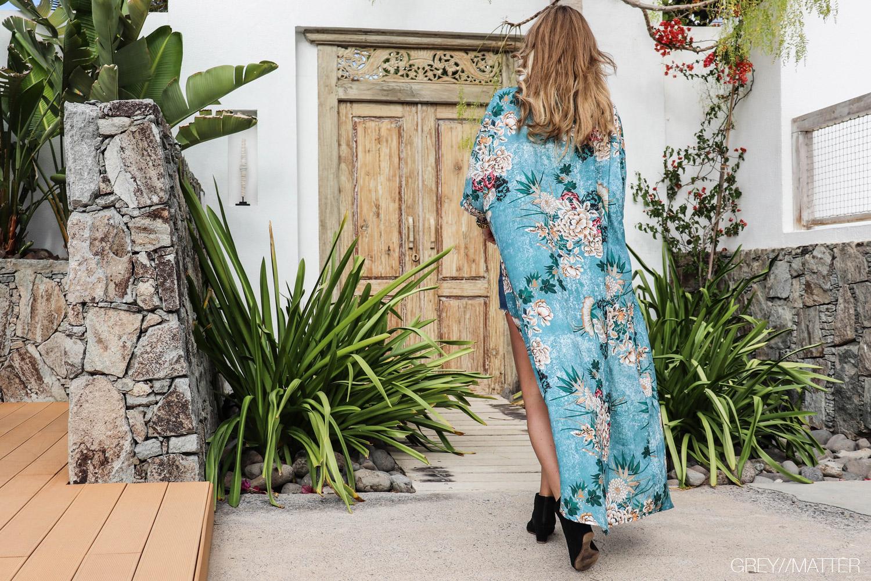 kimono-greymatter-trends-nyheder-fashion.jpg