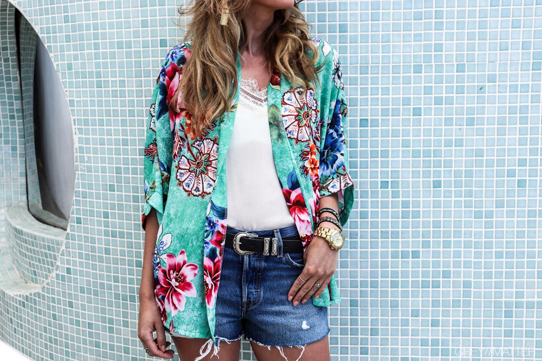 greymatter-fashion-kimonoer-green-gm1.jpg