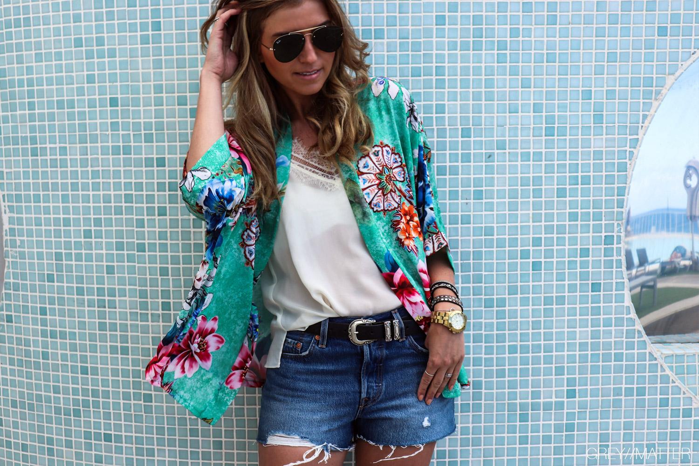 greymatter-kimono-groen-smuk-kimonoer.jpg