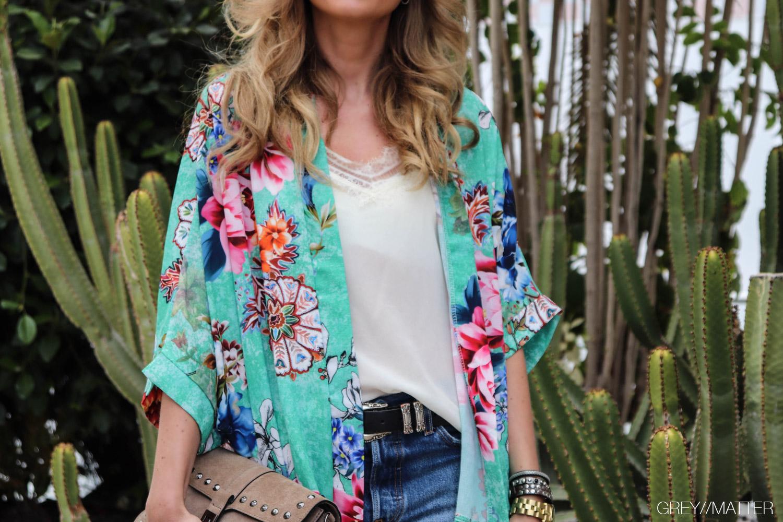 kimono-kort-greymatter-green-bestseller-kimonoer.jpg