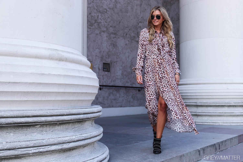 greymatter-fashion-imperial-kjole-leopard-kjoler.jpg