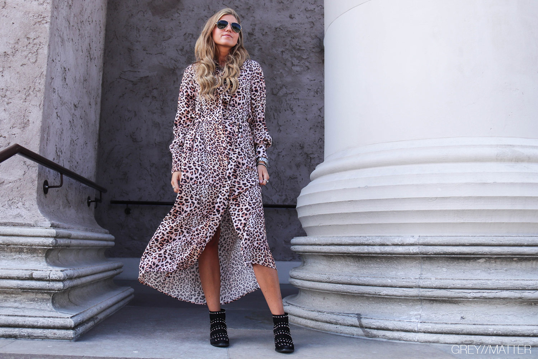 greymatter-fashion-imperial-kjole-med-print.jpg