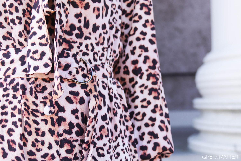 greymatter-fashion-imperial-leopard-kjole-festkjole.jpg
