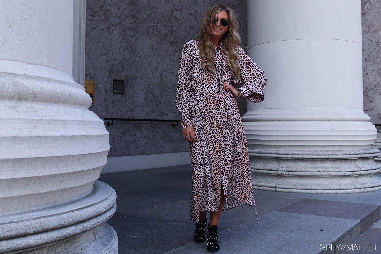 imperial-kjole-med-leopardprint-gm2.jpg