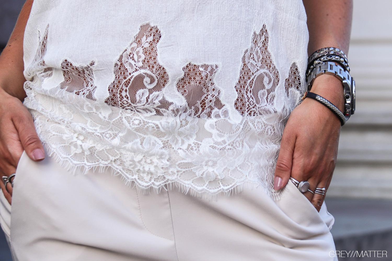 greymatter-blondebluse-top-cream-gm2.jpg