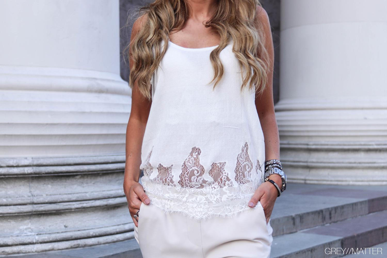 greymatter-fashion-blondetop-cream-gm1.jpg