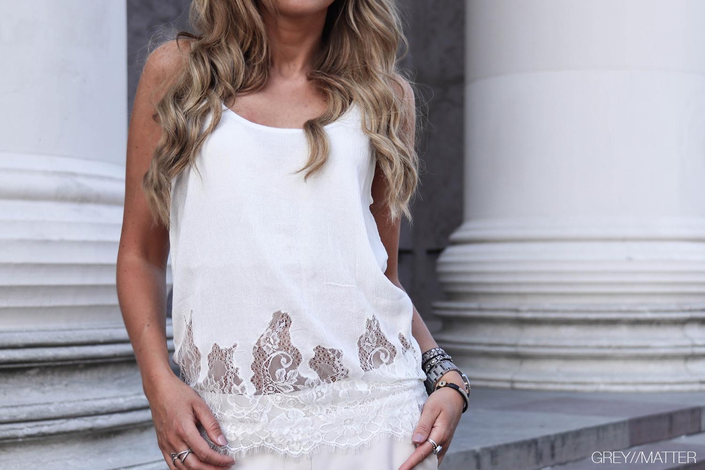 greymatter-fashion-blondetop-cream-gm2.jpg