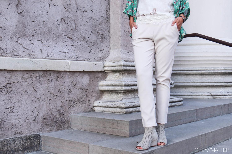 greymatter-fashion-imperial-basis-buks-nyhed.jpg