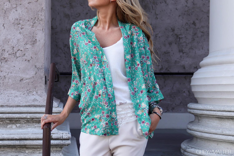 greymatter-green-kimono-mini-print.jpg