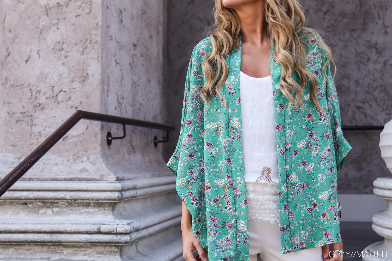 greymatter-kimono-bluse-gm1.jpg