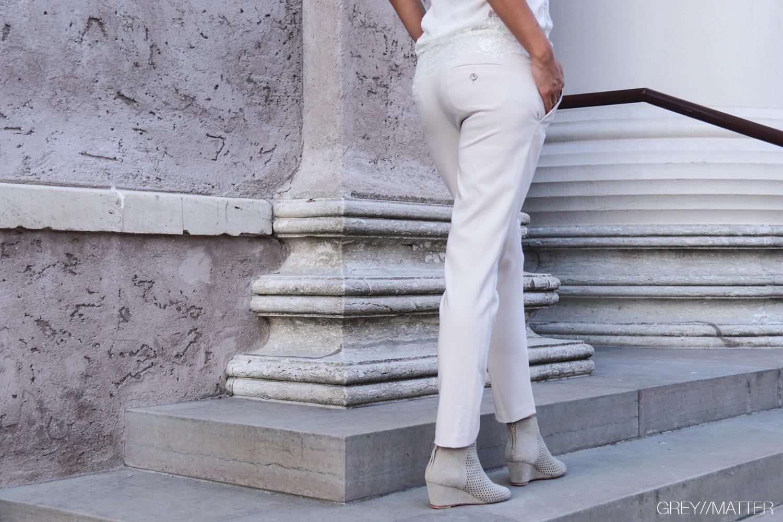 imperial-bukser-lyse-basis.jpg