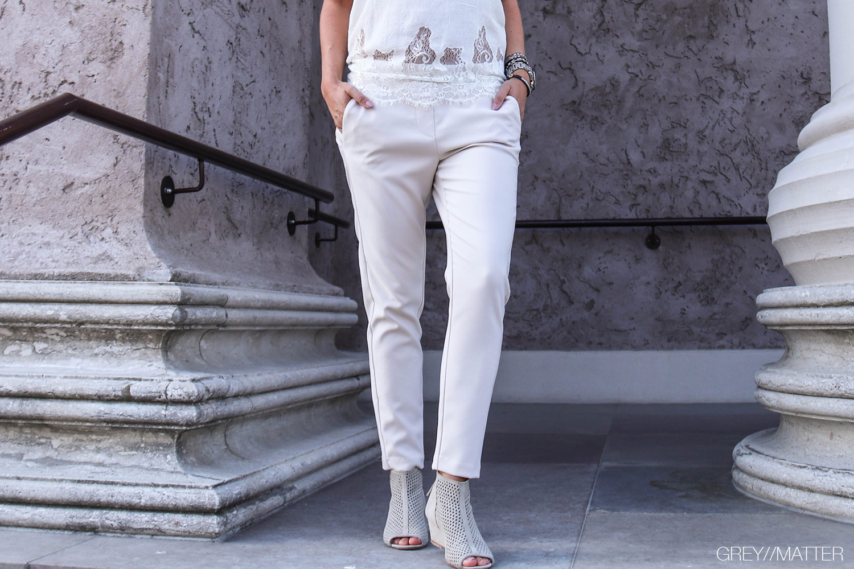 imperial-bukser-med-stretch-elastik-beige.jpg