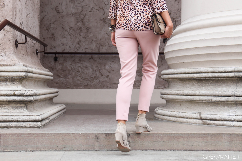 greymatter-fashion-imperial-basic-buks-gm1.jpg