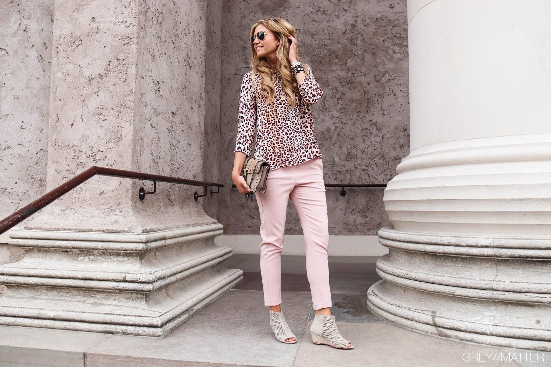 greymatter-fashion-imperial-bukser-lyseroede-pants-gm2.jpg
