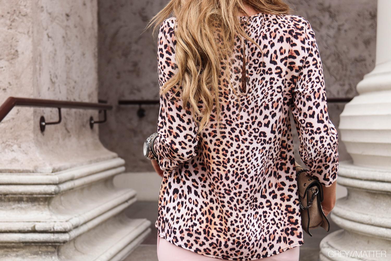 greymatter-imperial-bluse-leopard.jpg