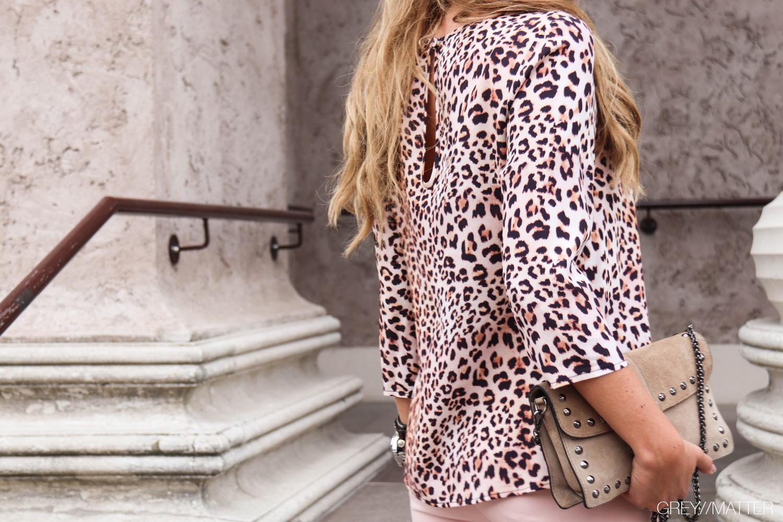 greymatter-leopard-bluse-imperial.jpg