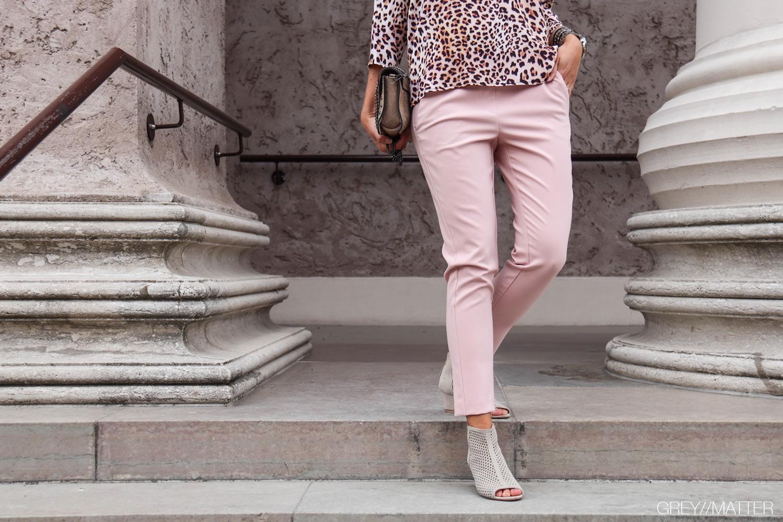 imperial-basis-bukser-light-pink-angulus-.s.jpg