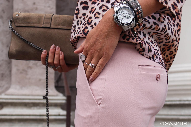 imperial-bukser-basis-buks-kvindemode.jpg