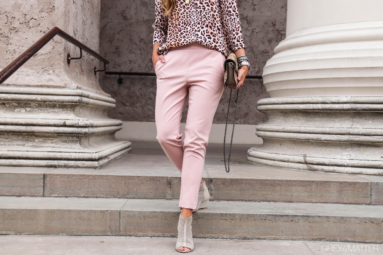 imperial-bukser-lyseroede-pants.jpg