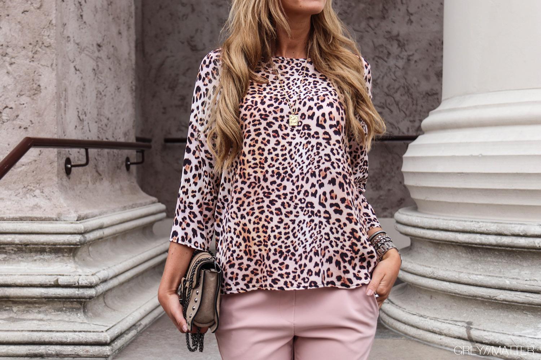 imperial-leopard-print-bluse.jpg