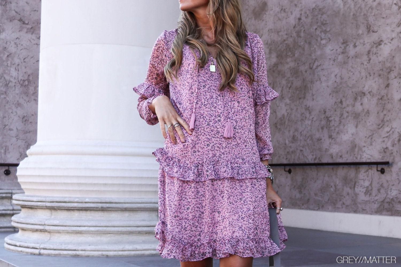 greymatter-abela-kjole-neo-noir-neonoir-kjoler.jpg