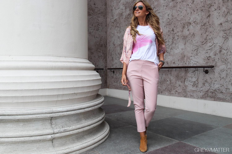 greymatter-fashion-neo-noir-palm-tee.jpg