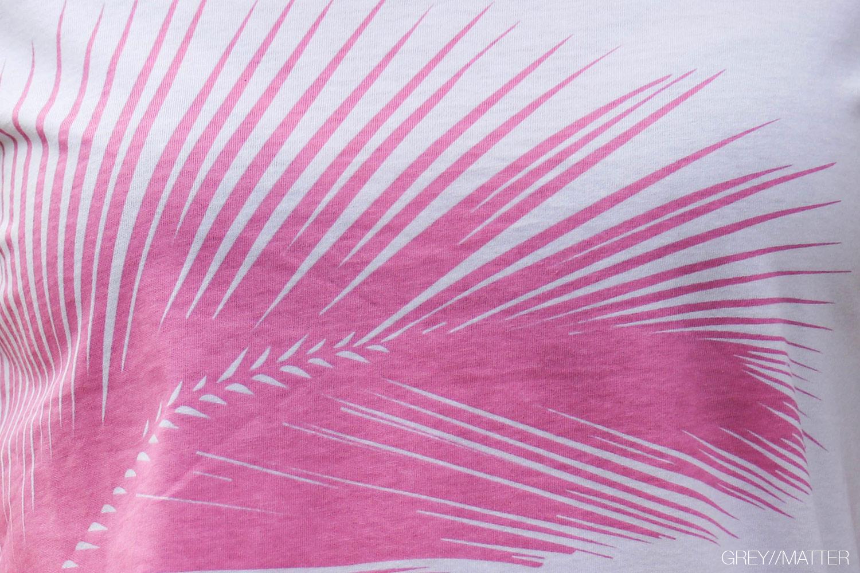 neo-noir-palm-tee-pink.jpg