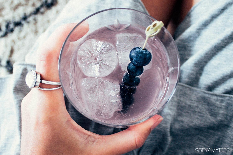 greymatter_cocktails_flotte_nemme_dekorative.jpg