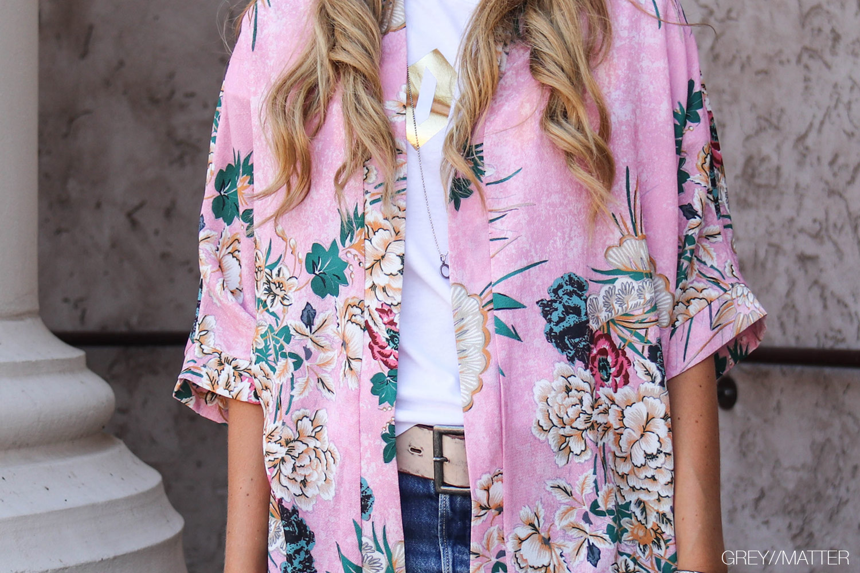 greymatter-blog-kimono-gm1.jpg