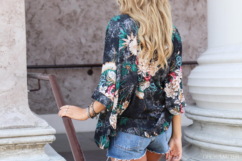 greymatter-fashion-kimono-sort-short-kimonoer.jpg