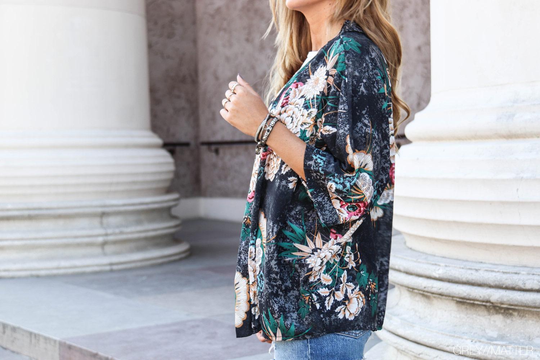 greymatter-sort-kort-kimono-blouse-gm2.jpg
