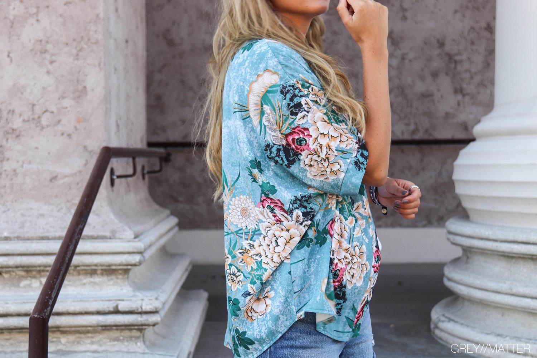 kimono-greymatter-med-print-aqua-kimonoer.jpg