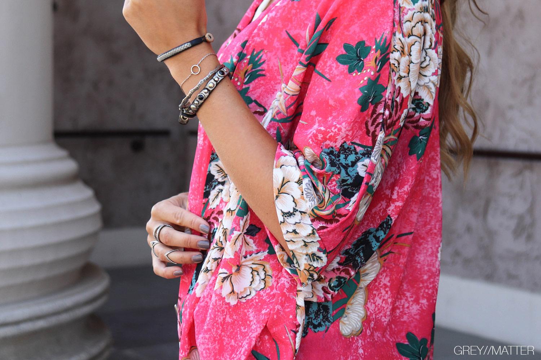 notebook-kimono-kort-red.jpg