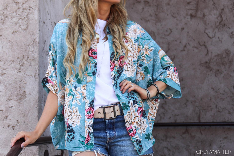 sophia-kimono-med-print-greymatter-kimonoer.jpg