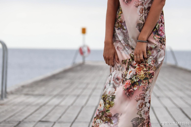 greymatter-fashion-karmamia-daisy-dress-simone.jpg
