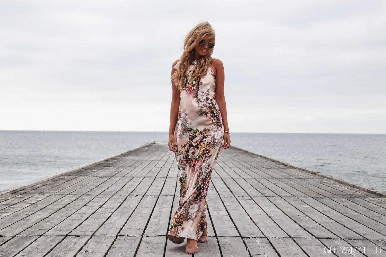 greymatter-fashion-kjole-simone-daisy-peach.jpg