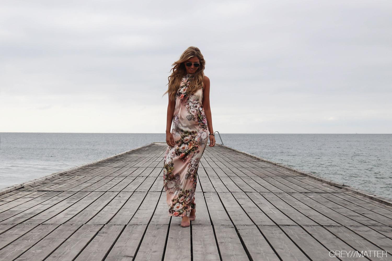 greymatter-notebook-simone-dress.jpg