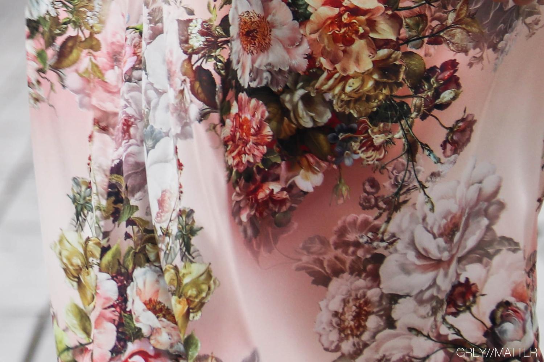 notebook-simone-dress-peach.jpg