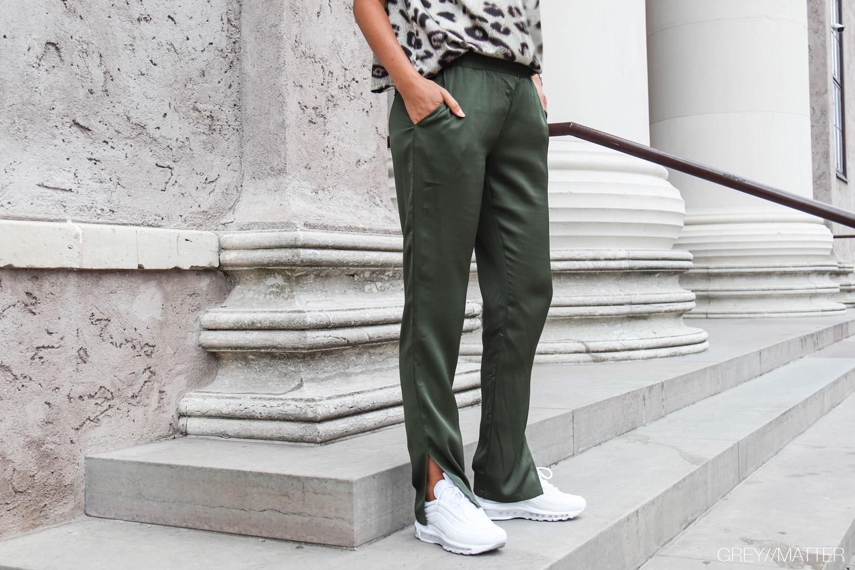 darla-bukser-neo-noir-greymatter.jpg