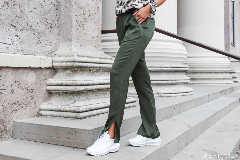greymatter-fashion-neo-noir-bukser-army-gm1.jpg
