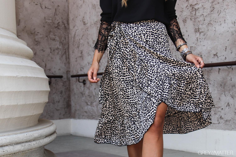 elena-leo-skirt-neo-noir-greymatter.jpg