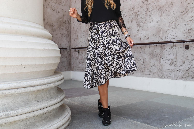 elena-leopard-nederdel-neo-noir-greymatter-graphic.jpg