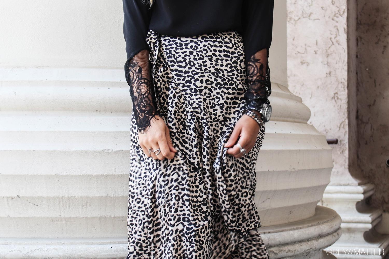elena-nederdel-greymatter-skirt-graphic.jpg