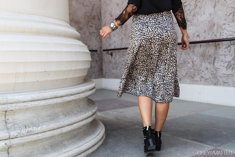 greymatter-elena-nederdel-neo-noir-skirt.jpg