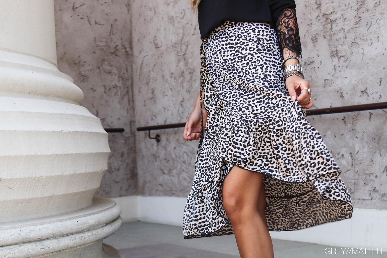 greymatter-fashion-elena-nederdel-neo-noir.jpg