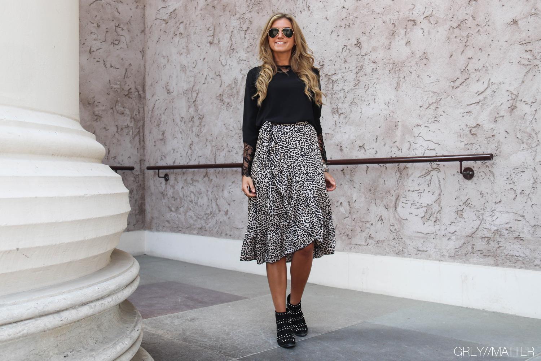 greymatter-fashion-elena-skirt-neo-noir.jpg