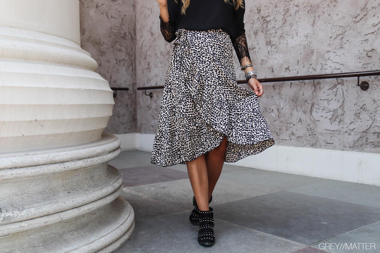greymatter-fashion-graphic-leopard-skirt-grey-matter.jpg