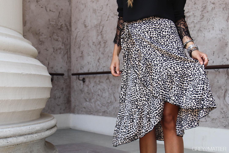 greymatter-neo-noir-elena-nederdel-gm2.jpg