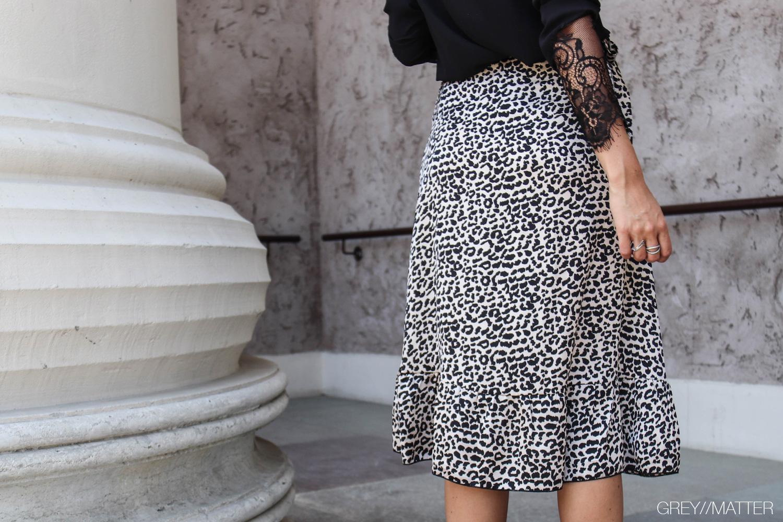 greymatter-neo-noir-elena-skirt-mika-graphic-print.jpg